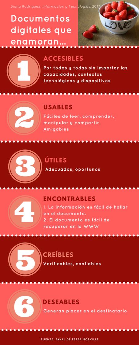 atributos_de_calidad
