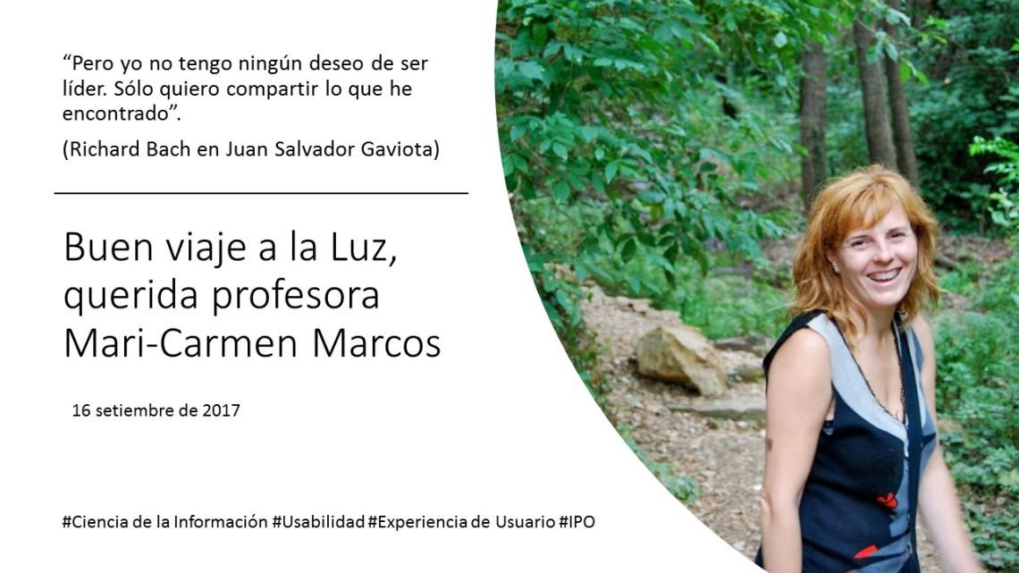 MariCarmenMarcos