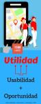 infografía_utilidad_digital
