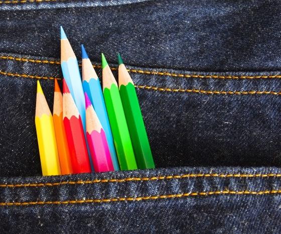 lápices_jeans