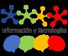 Información y TIC