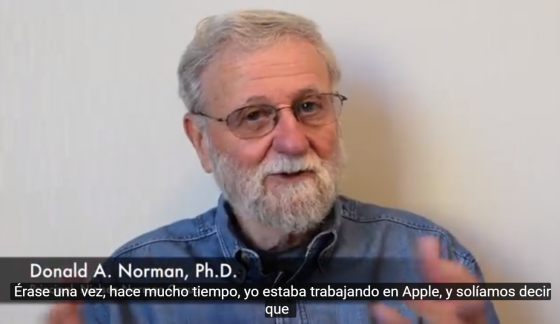 imagen_del_video_de_Don_Norman