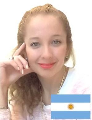 Paola_Banegas
