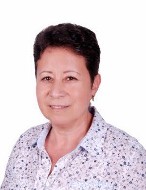 María_del_Socorro_Duque_Bernal