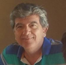 Dante_Moreno