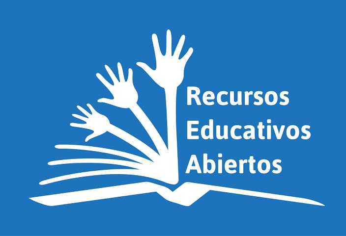 logo_de_Recursos Educativos_Abiertos