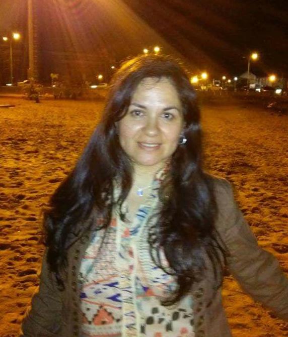 Silvina_Noguera_García
