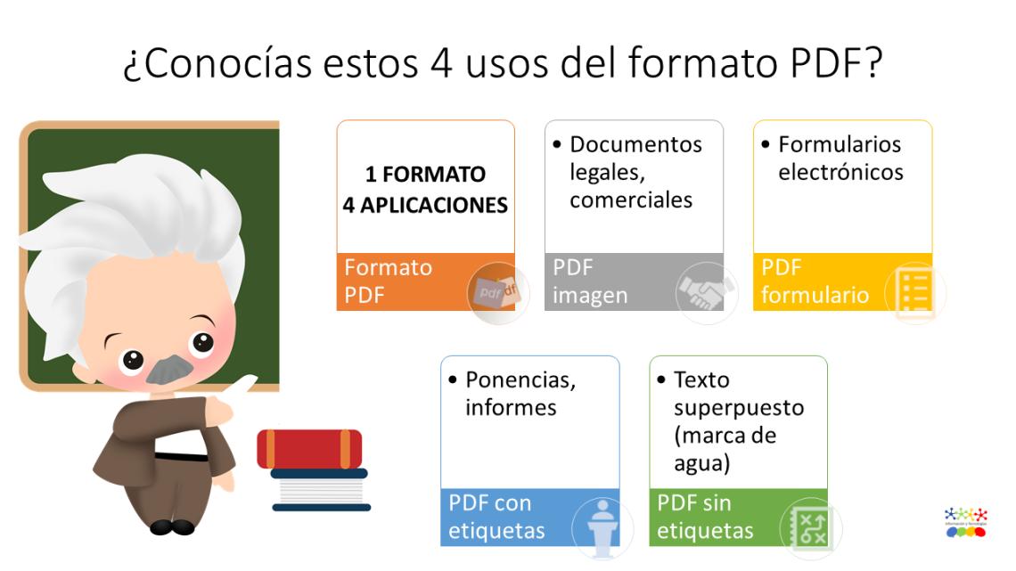 einstein-fomatos-pdf