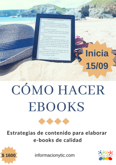 volante-del-curso-como-hacer-ebooks