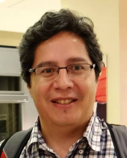 Fernando_Gutiérrez