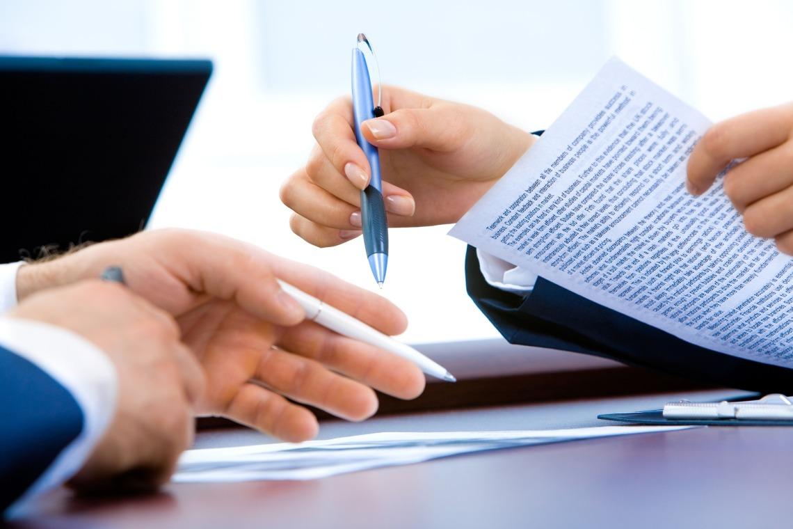 Convenio de colaboración con ABiM