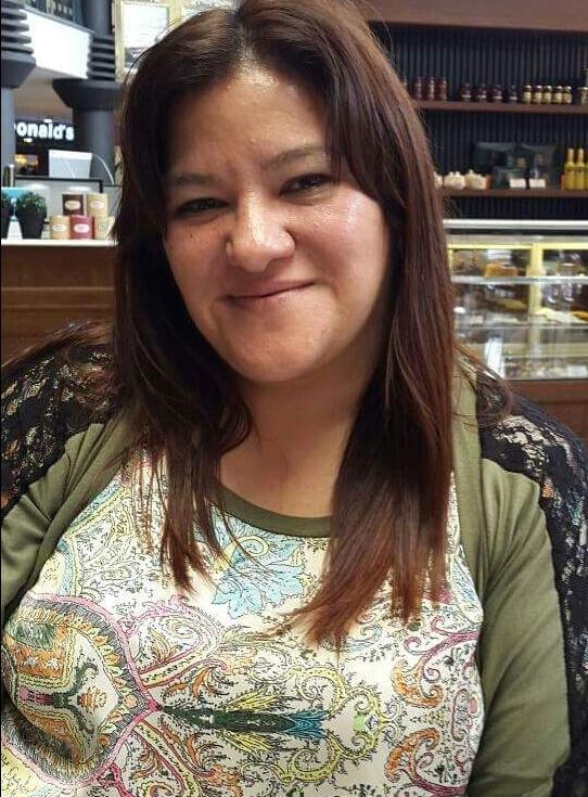 María_Eugenia_Naiaretti
