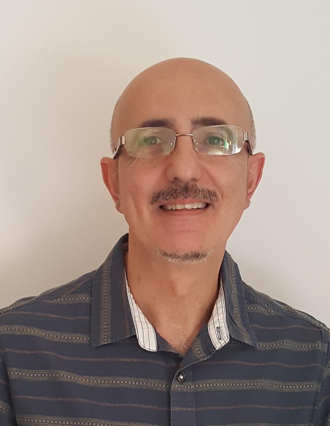 Javier_Guallar