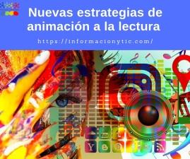 flyer del curso