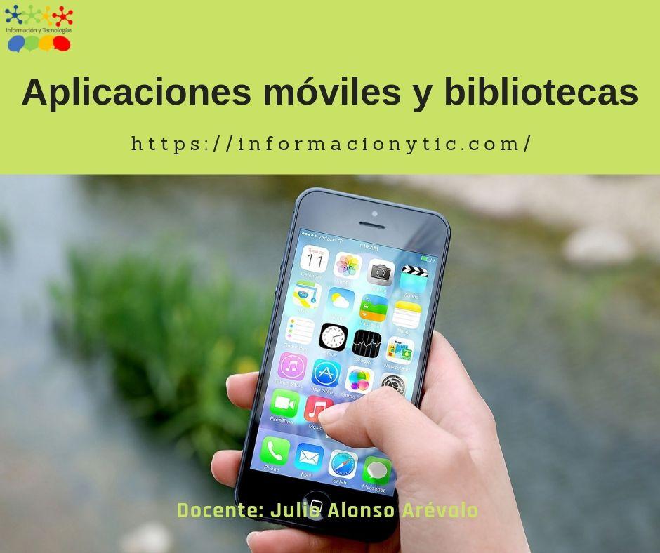 flyer-del-curso
